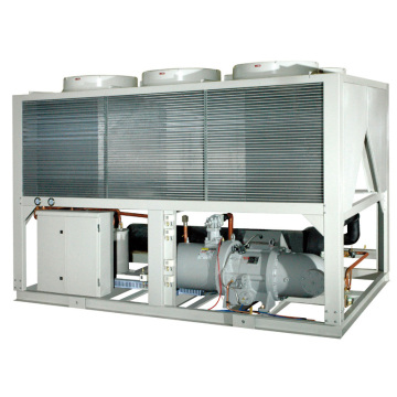 Customized commercial air conditioner metal plate