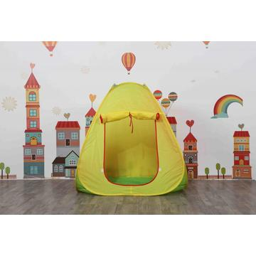 Indoor Pop Up Play Tents For Children