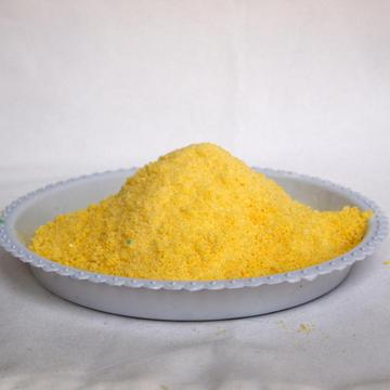 9kg Powder 100% Water Soluble Fertilizer NPK