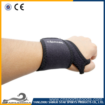 Free Sample Sport breathable bandage