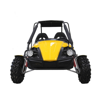 essence buggy de plage 250cc 2 places karts
