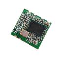 RTL8188ETV USB WIFI Wireless Network Card Adaptor Module Signal Receiver Module ForTablet PC