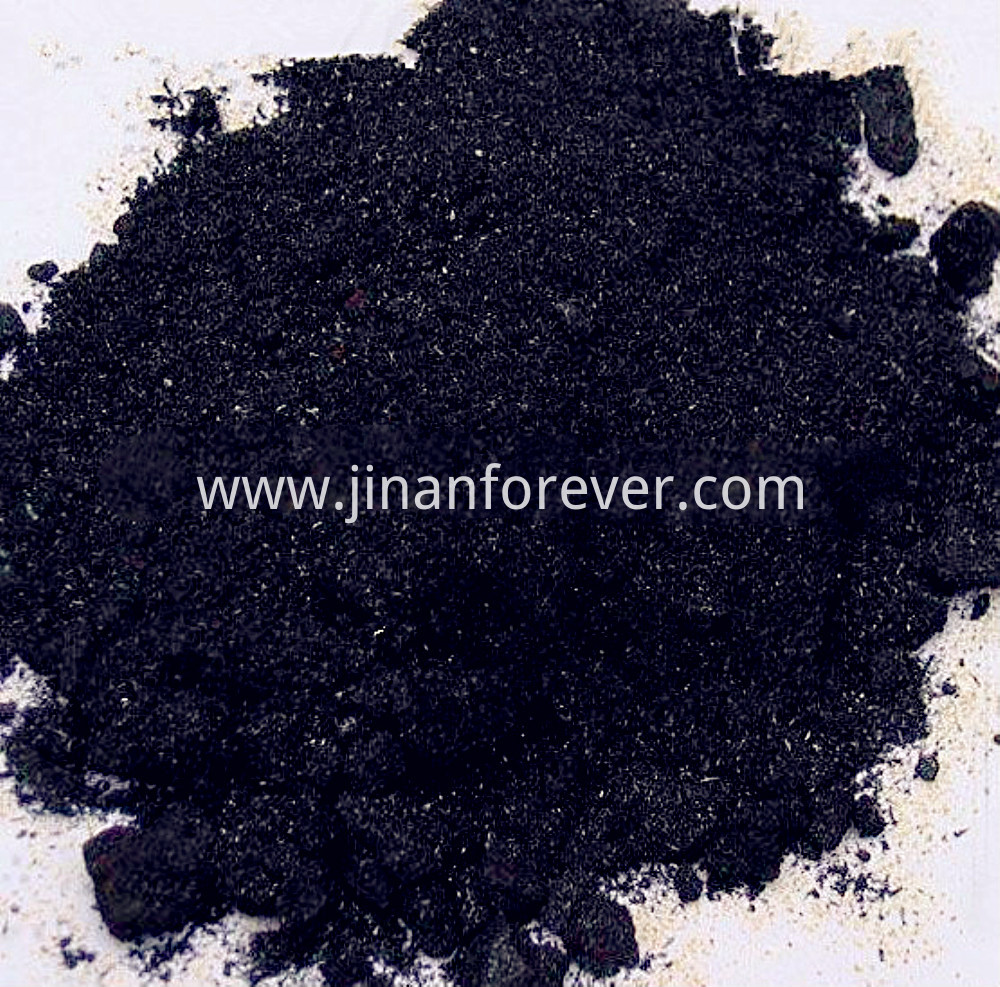 China-high-quality-ferric-chloride