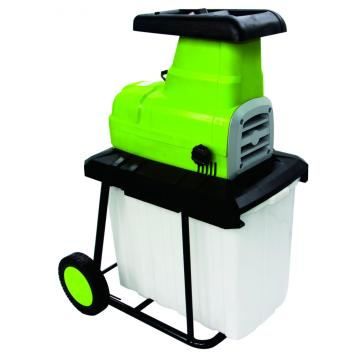 AWLOP 2600W  Electric Wood Chipper Shredder