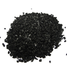 Hot selling top quality  Activated Carbon