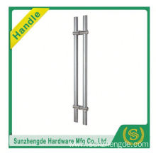 SZD SPH-025SS 304 Stainless Steel Bathroom Door Locks and Handle