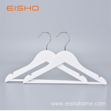 EISHO Child Suit Hanger With Bar