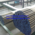 DIN2391 Seamless Precision Cold Drawn Steel Tubes