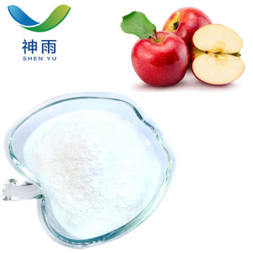 Best price growth regulator 1-Methylcyclopropene/1-MCP