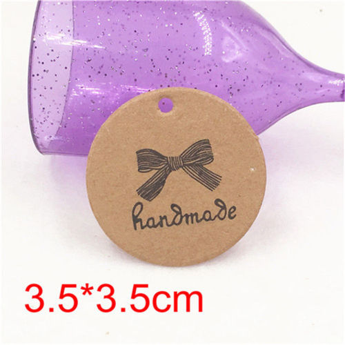 hang tag for purses custom clothing hang tags opp bag hang tag