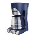 Drip Coffee Maker  with Digital Timer
