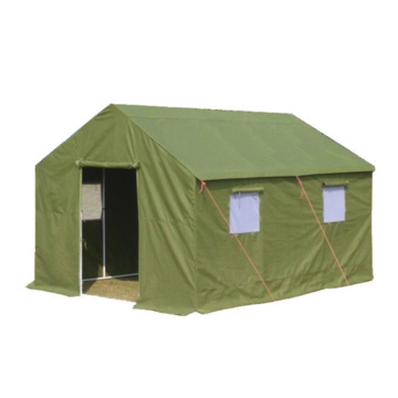 Waterproof Sidewalls Army Tents High Quality Military Tents