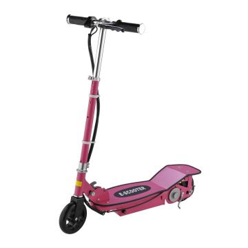 New Children's Electric Vehicle Scooter