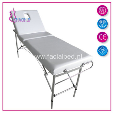 Used Massage Tables For Sale