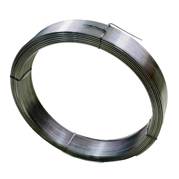 Hardfacing Flux Cored Welding Wire