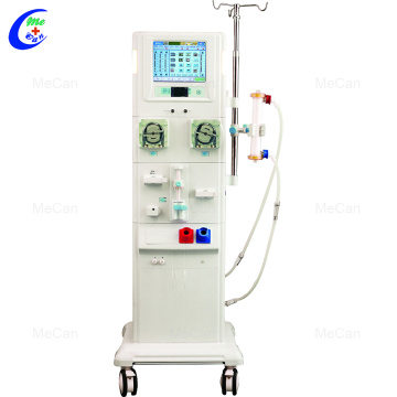 Hemodialysis Machine Medical Kidney Dialysis Machine
