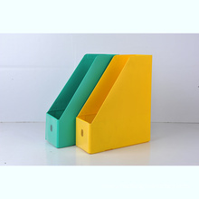 stand self pp file box