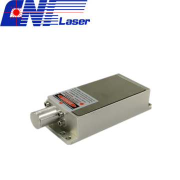 High Power OEM Laser Series