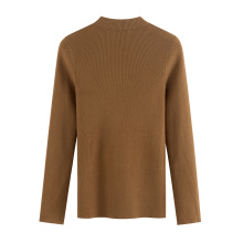 High Quality Knitted Shirt