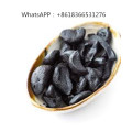 Peeled Black Garlic Sale