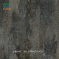 New model anti-static vinyl tile flooring