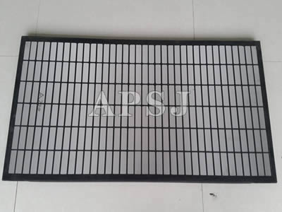 plastic-frame-shaker-screen-1