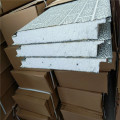 Eps foam sandwich wall roof panels