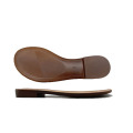 Wholesale shoe sole PU outsole durable shoe sole