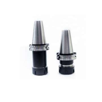 CAT precision ER32 collet chuck tool holders