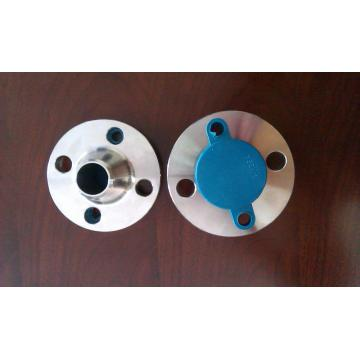 Forged flange Welding neck flange