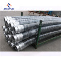 Material Handling Hose/Concrete Placement Hose