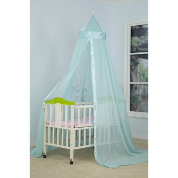 Canopy Mosquito Net for Kids