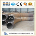 ASTM A312 Standard stainless steel tubing and bending