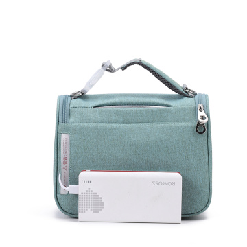 Hot Selling New Style Dsinfect Bags Sterilize Bags