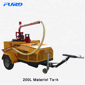 Asphalt Road Crack Sealing Equipment Machine