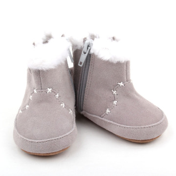 Snow Boots Wholesale Shoes Winter Baby Boots