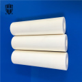 99% alumina ceramic pump shaft plunger