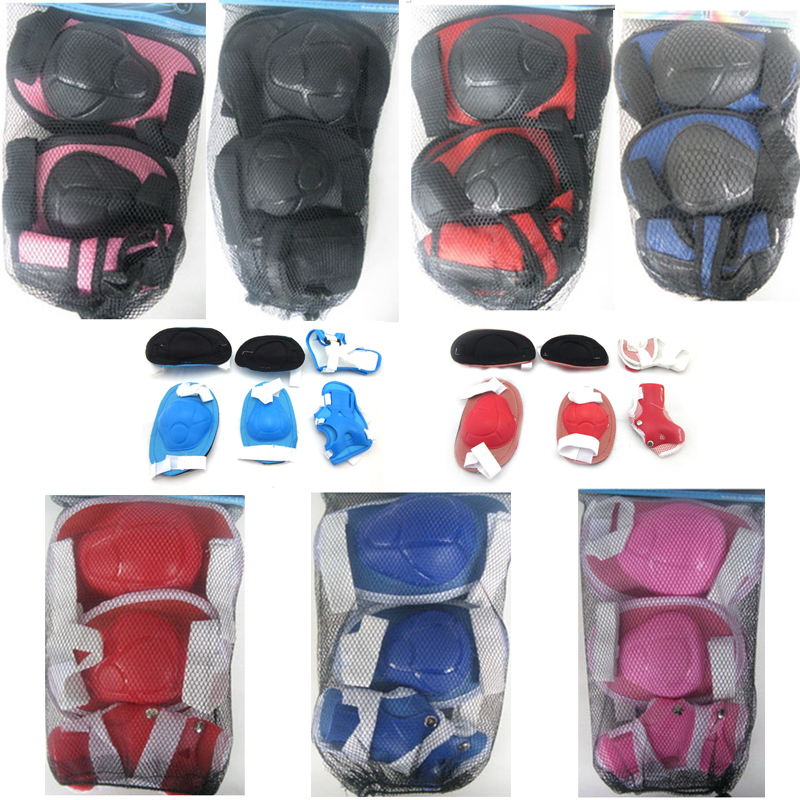 Pads For Sports Protector