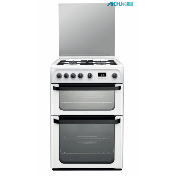 Hotpoint Oven Self-Cleaning Appliance