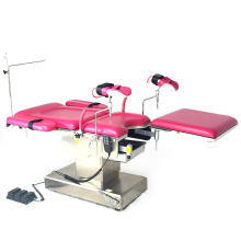 Birthing bed hospital beds with CE Certificate