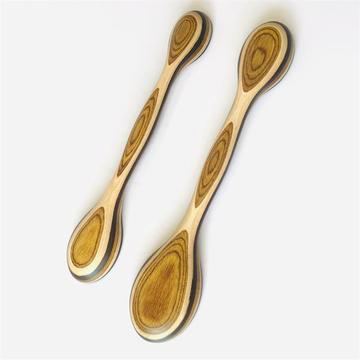 nrl wooden spoon list