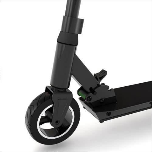 Kick 5inch Electric Scooter 24 Volt