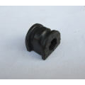 Rubber Front Control Arm Lower Bushing