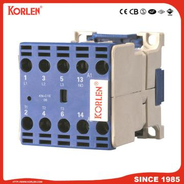 New Type Electrical AC contactor KNC1 CB 95A