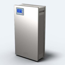 Plasma air purifier KJ-400-latest technology