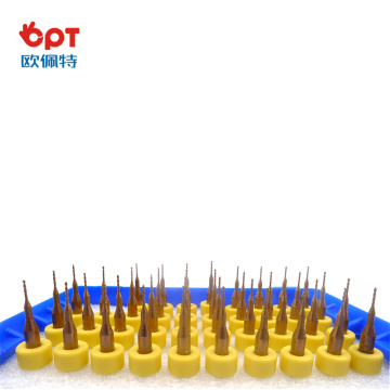 Superior micro carbide drillsfor Pcb Print Circuit Board