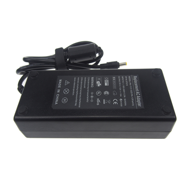 12v adapter power supply ac dc adapter