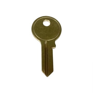 Security Copper AM3 Blank Keys for Duplicate