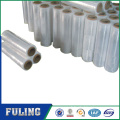 Factory Custom Clear Bopet Mylar Film Roll