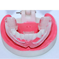 Professional Mouth Guard Safety Soft Food silicone Sport Teeth Guard Karate Basketball Boxing Stop Snoring Bruxism
